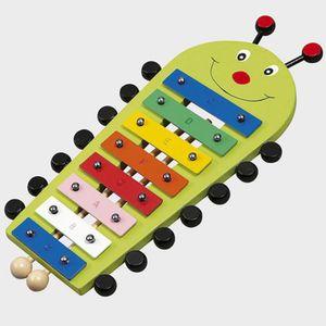Musik Spielzeug & Instrumente