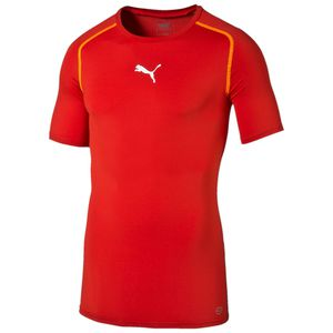 Fußball Bodywear T-Shirt