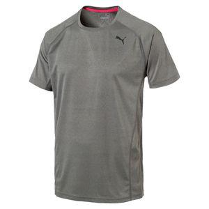 Running Herren NightCat T-Shirt