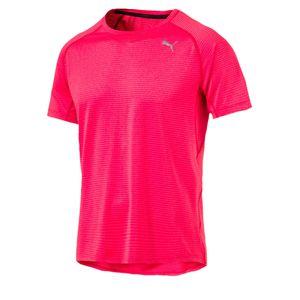 Running Herren Speed T-Shirt