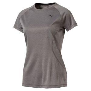 Running Damen NightCat T-Shirt