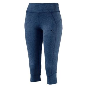 Running Damen NightCat Laufhose
