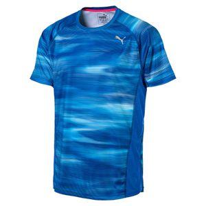 Running Herren Graphic T-Shirt