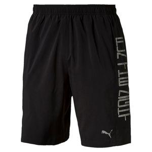 Running NightCat Herren Shorts