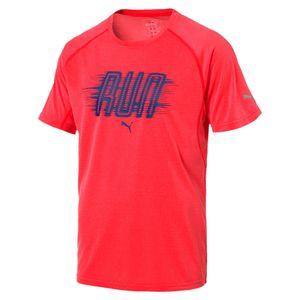 Running Herren Run T-Shirt