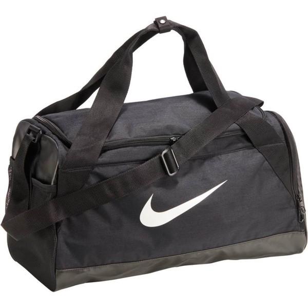 NIKE Sporttasche Erwachsene Nike schwarz, Größe: Einheitsgröße