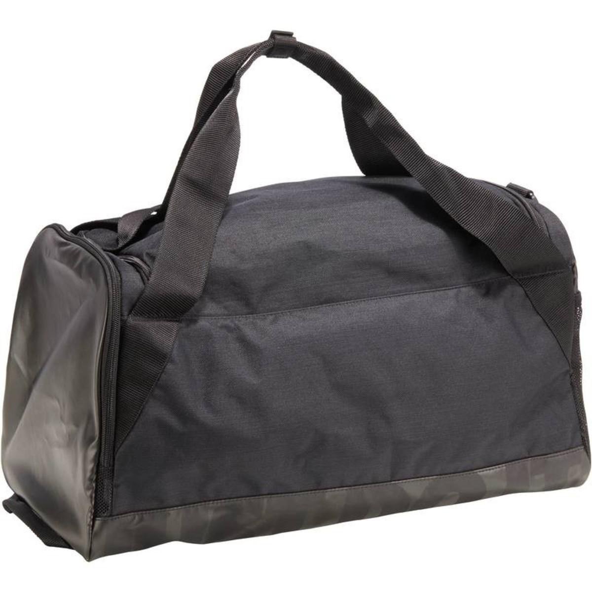 Bild 2 von NIKE Sporttasche Erwachsene Nike schwarz, Größe: Einheitsgröße