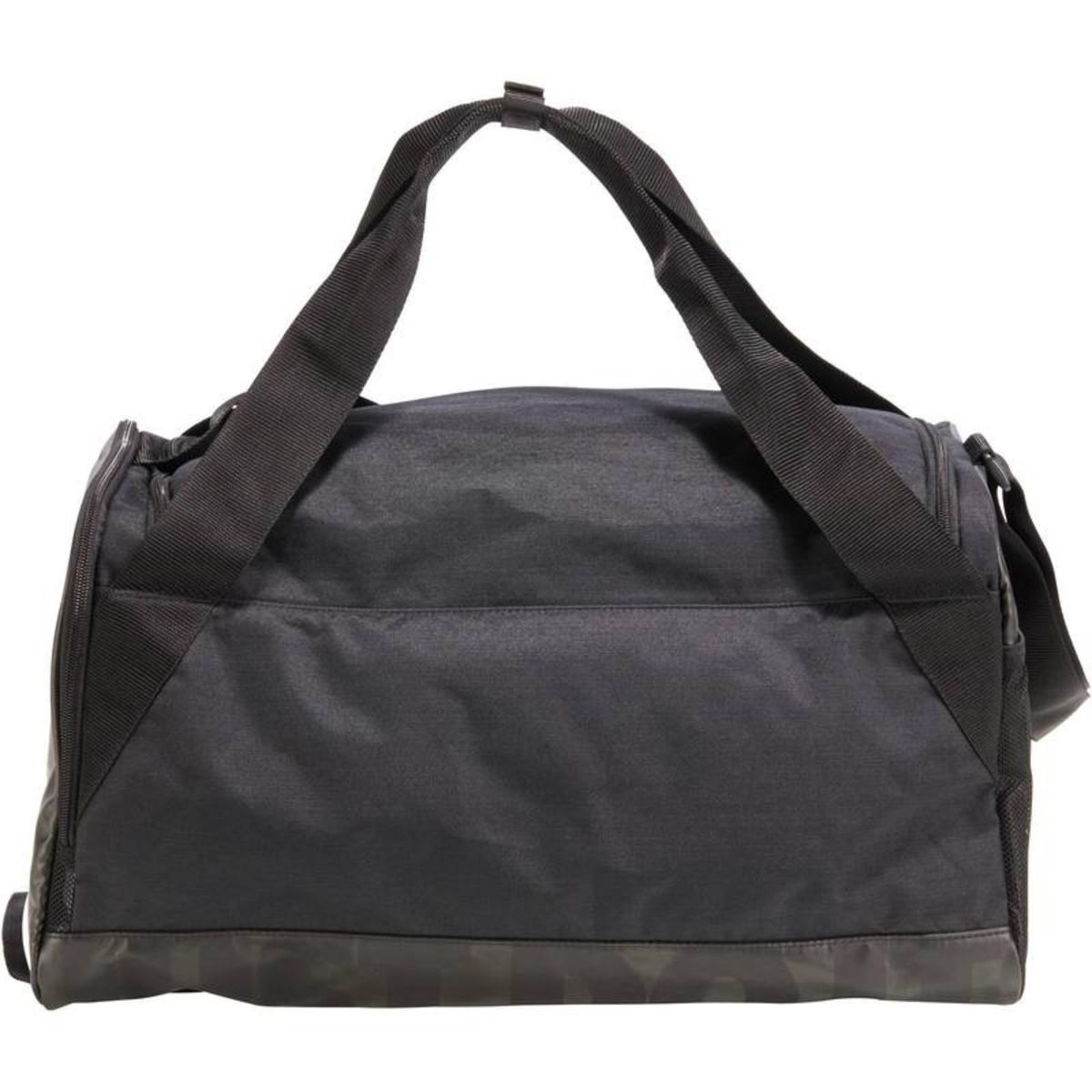 Bild 3 von NIKE Sporttasche Erwachsene Nike schwarz, Größe: Einheitsgröße