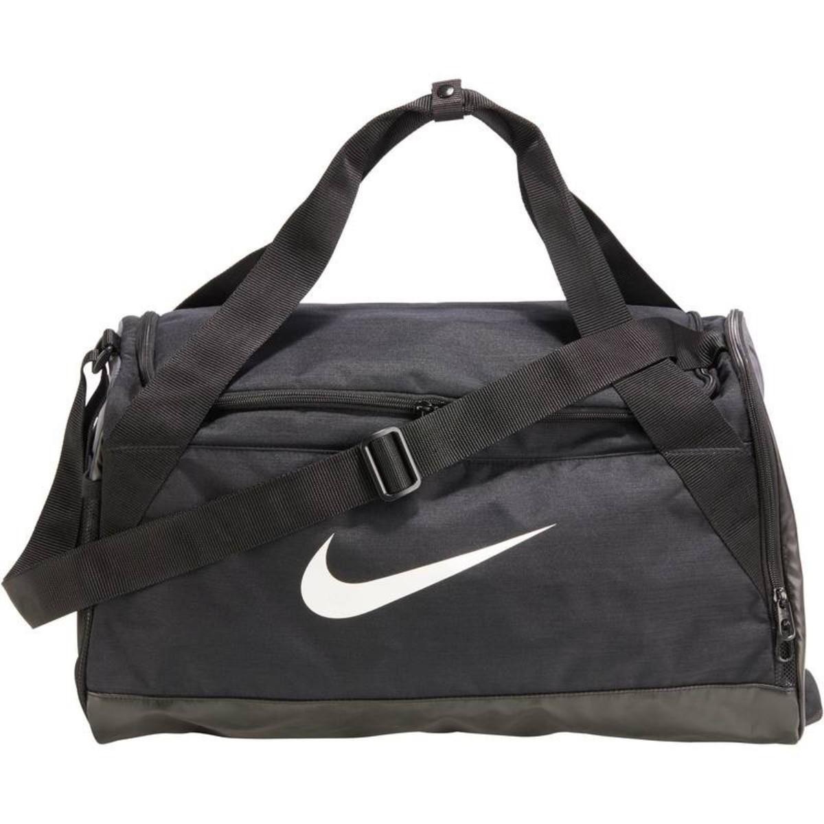 Bild 4 von NIKE Sporttasche Erwachsene Nike schwarz, Größe: Einheitsgröße