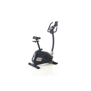 Heimtrainer New Situs Cycle 3+ KETTLER