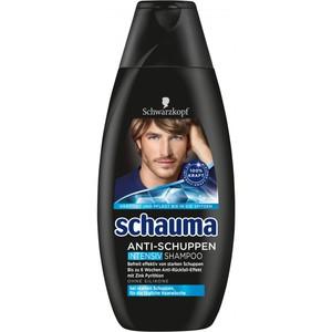 Schwarzkopf schauma Shampoo Intensiv Anti-Schuppen
