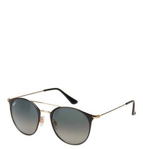 galeria kaufhof ray ban sonnenbrille