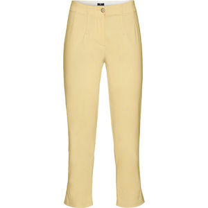 "K-Town Damen 7/8 Hose Superstretch ""Harry"""