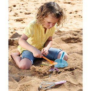Sand-Backhelfer HABA 301449