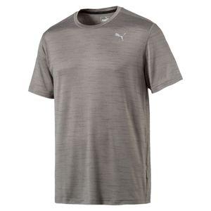 Running Herren Epic T-Shirt