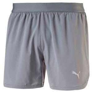 Running Herren Speed Shorts