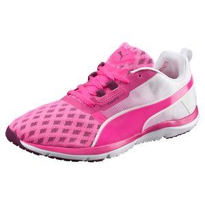 Pulse Flex XT FT Damen Fitness Schuhe