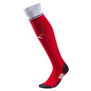 AFC Herren Gestreifte Socken