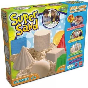 Goliath Toys - Super Sand Classic