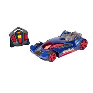 Mattel Hot Wheels Vulture Nitro Charger, ferngesteuert