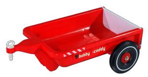 BIG Big Bobby Caddy