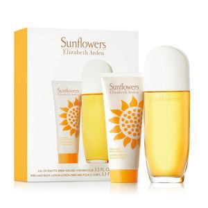 Elizabeth Arden Sunflowers, Duftset