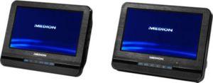 Portabler 7´´ DVD-Player MEDION® LIFE® E72053 (MD 43084)