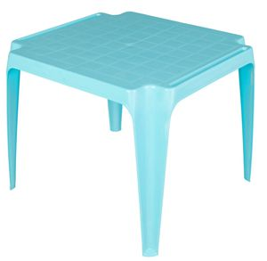 meradiso kinder sitzsack von lidl ansehen. Black Bedroom Furniture Sets. Home Design Ideas