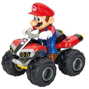 Stadlbauer - RC Carrera Nintendo Mario Kart 8 - Mario - 1:20