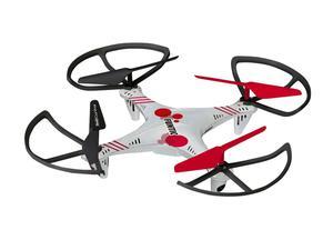 RC Quadcopter - Funtic