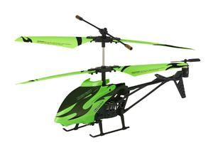 Revell - 23934 RC Helicopter Magic Glow - Revell Control