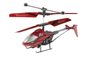 Revell - 23955 RC Helicopter Sky Arrow - Revell Control