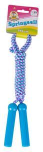 Springseil - 213x7 cm - 1 Stück