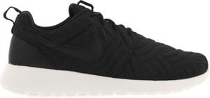 Nike ROSHE ONE PREMIUM - Damen Sneakers