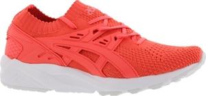 Asics Tiger GEL-KAYANO TRAINER KNIT - Damen Sneakers