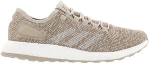 adidas PURE BOOST CLIMA - Herren Sneakers