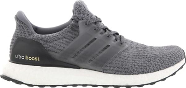 adidas sneaker herren ultra boost