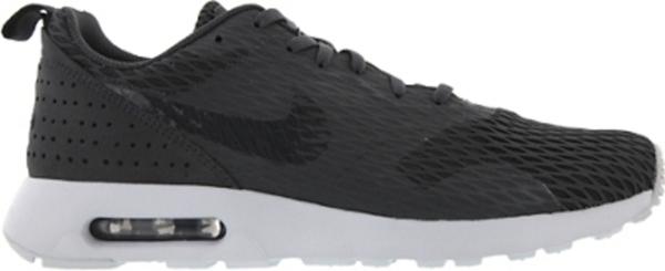 best sneakers b454e 260f1 Nike AIR MAX TAVAS SE - Herren Sneakers