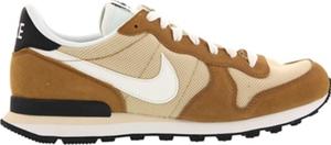 Nike INTERNATIONALIST - Herren Sneakers
