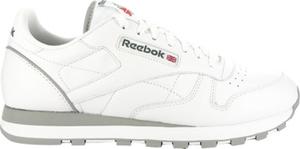 Reebok CLASSIC LEATHER - Herren Sneakers
