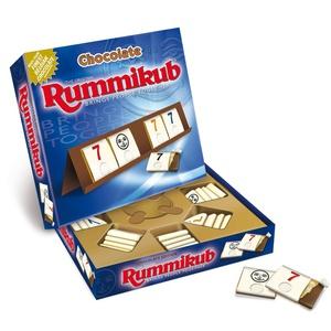 RUMMIKUB Schokoladenspiel 6,94 € / 100g
