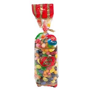 Jelly Belly Beans 50 Sorten Mischung im Beutel 26,63 € / 1000g