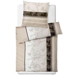 bettw sche angebote der marke kleine wolke aus der werbung. Black Bedroom Furniture Sets. Home Design Ideas