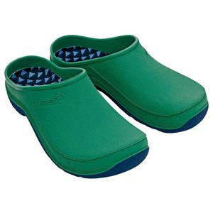 Damen-Clogs