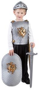 Besttoy Ritter Rüstung Kostüm