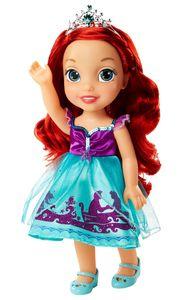 Disney Princess - Puppe - Arielle - 35 cm