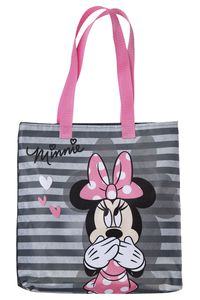 Shopping Bag - Minnie Mouse
