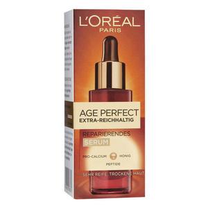L'Oréal Paris Age Perfect Reparierendes Serum