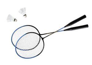 Badmintonset Match 100