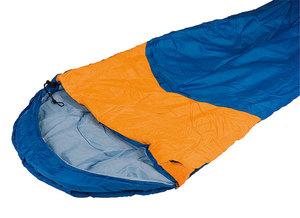 Junior-Mumienschlafsack für Kinder von Besttoy